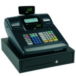 toshiba_tec_ma-600_cash_register_6ebe7e50faf87e4d1c5121c34cbf3f11