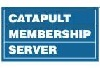ECRS Catapult POS Membership Server 100