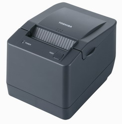 Toshiba Trst-a10 Receipt Printer Driver