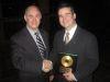 2010 Digital Dining Oustanding Performance Award