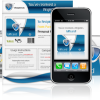 Giftango Virtual e-Gift Gift Cards