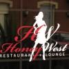 Honey West Testimonial
