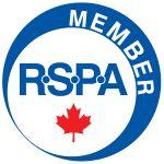 RSPA Member Canada