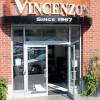 Vincenzo's Italian Grocery