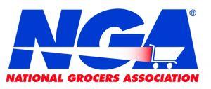 National Grocers Association NGA