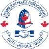 Hamilton Police Association