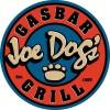 Joe Dogs Grill