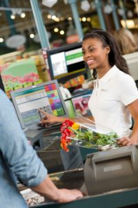 Catapult Grocery POS Solutions